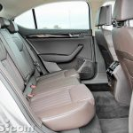 Skoda_Superb_2.0TDI_ Laurin&Klement_074