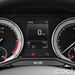 Skoda_Superb_2.0TDI_ Laurin&Klement_078