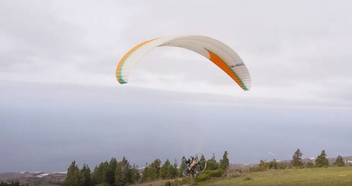 SkyDriver One (3)