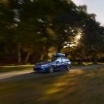 Subaru Impreza 5 puertas 2017 Limited 01