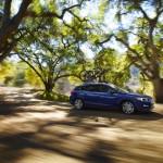 Subaru Impreza 5 puertas 2017 Limited 02