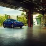 Subaru Impreza 5 puertas 2017 Limited 04