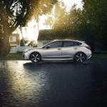 Subaru Impreza 5 puertas 2017 Sport 02