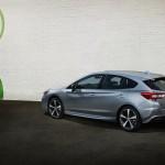 Subaru Impreza 5 puertas 2017 Sport 06