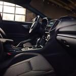 Subaru Impreza Sedan 2017 01