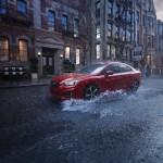 Subaru Impreza Sedan 2017 04