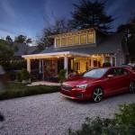 Subaru Impreza Sedan 2017 06