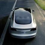 Tesla Model 3 2017 7