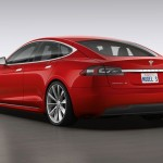 Tesla Model S 2017 USA 01