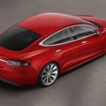 Tesla Model S 2017 USA 04