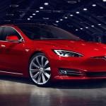 Tesla Model S 2017 USA 05
