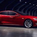 Tesla Model S 2017 USA 06