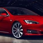 Tesla Model S 2017 USA 08