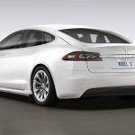 Tesla Model S 2017 USA 12