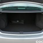 Toyota Avensis 150D prueba 046