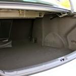 Toyota Avensis 150D prueba 048