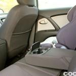 Toyota Avensis 150D prueba 051
