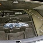 Toyota Avensis 150D prueba 054