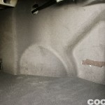 Toyota Avensis 150D prueba 056