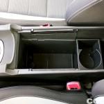 Toyota Avensis 150D prueba 062