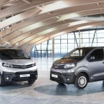 Toyota Proace Van 2016 01