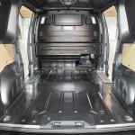 Toyota Proace Van 2016 48