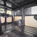 Toyota Proace Van 2016 49