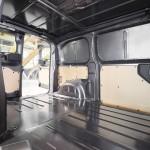 Toyota Proace Van 2016 50