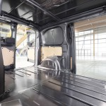 Toyota Proace Van 2016 51