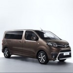 Toyota Proace Verso 2016 02