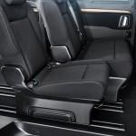 Toyota Proace Verso 2016 interior 07