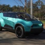 Toyota uBOX Concept 2016 01
