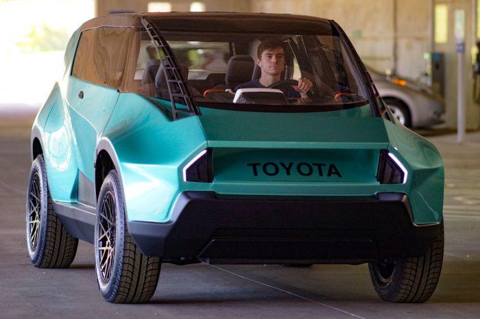 Toyota uBOX Concept 2016 02