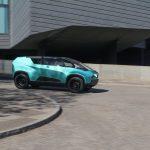 Toyota uBOX Concept 2016 03