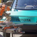 Toyota uBOX Concept 2016 04