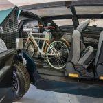 Toyota uBOX Concept 2016 06