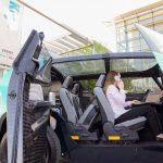Toyota uBOX Concept 2016 08