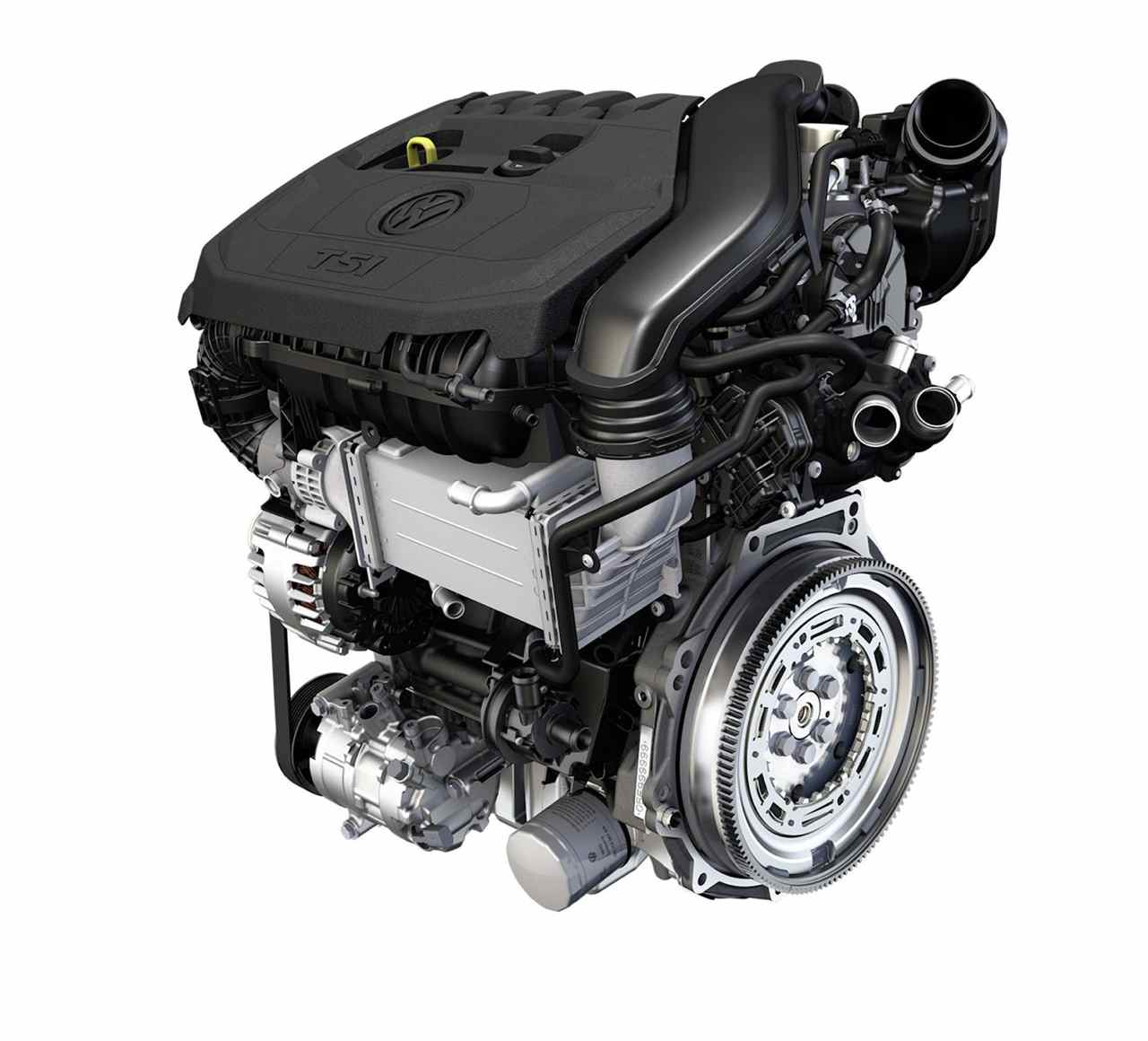 Volkswagen 1.5 TSI ciclo Miller1