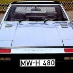 Volkswagen Karman Cheetah Concept 1971 03