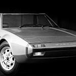 Volkswagen Karman Cheetah Concept 1971 04