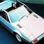 Volkswagen Karman Cheetah Concept 1971 05