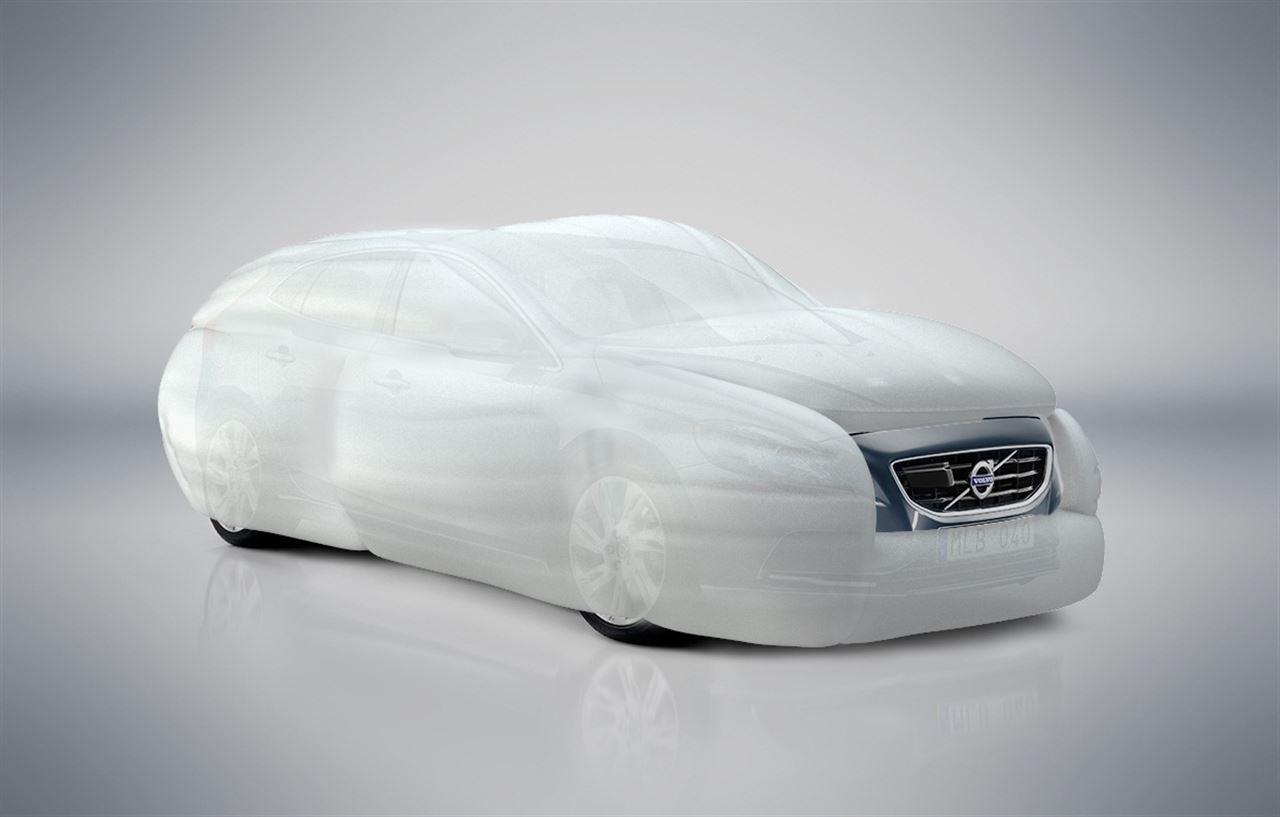 airbag externo 06