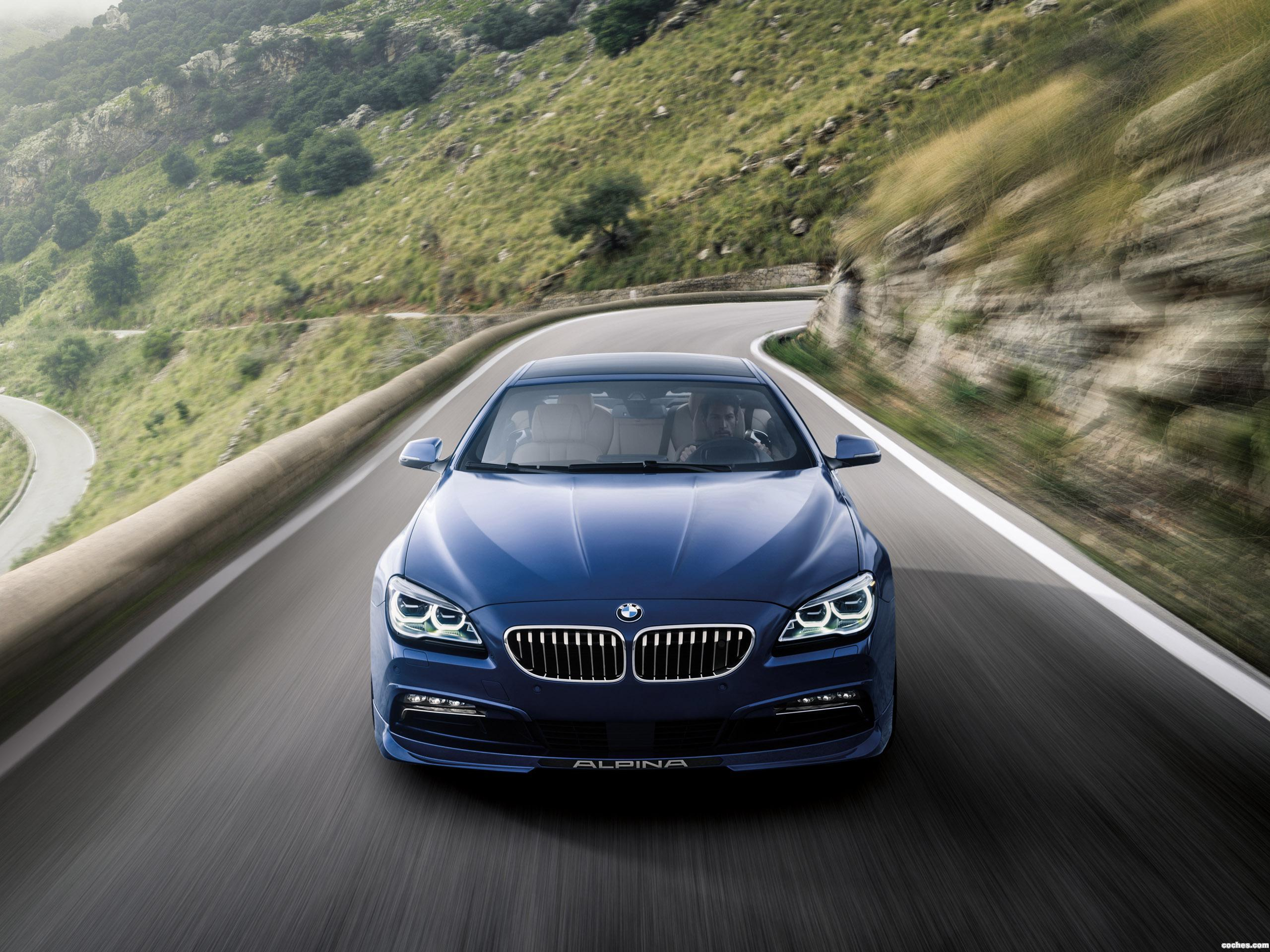alpina_b6-xdrive-gran-coupe-f06-usa-2015_r6.jpg