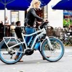 bicicleta de hidrógeno Linde H2 02 (1280x854)