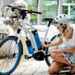 bicicleta de hidrógeno Linde H2 03 (1280x854)