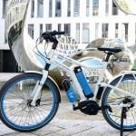 bicicleta de hidrógeno Linde H2 04 (1280x854)
