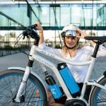 bicicleta de hidrógeno Linde H2 05 (1280x854)