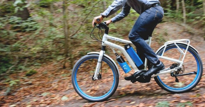 bicicleta de hidrógeno Linde H2 06 (1280x670)