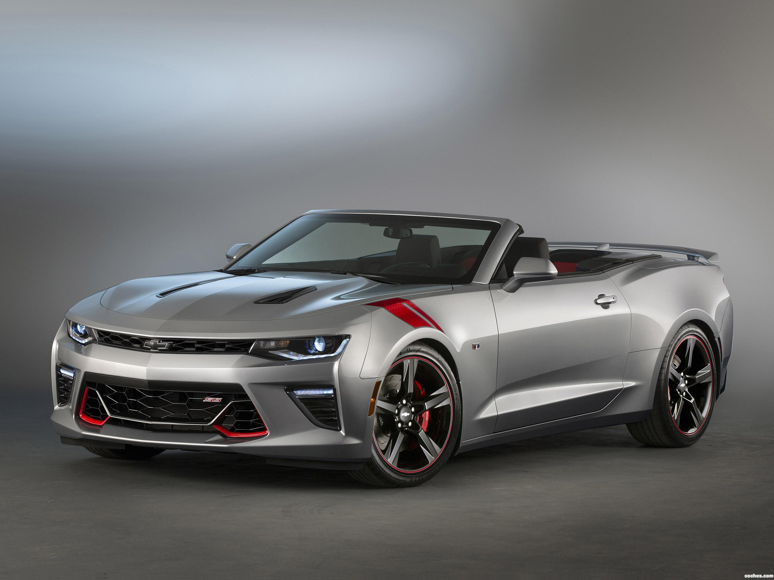 chevrolet_camaro-ss-convertible-red-accent-package-concept-2015_r4.jpg
