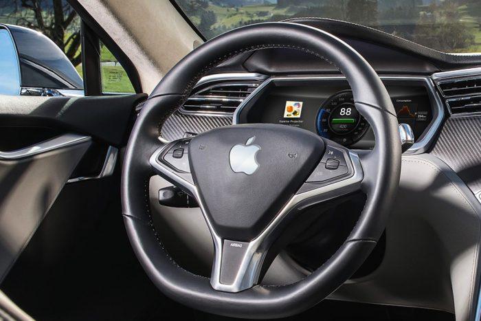 coche de apple 02